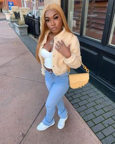 Swag Outfits For Girls, Teenage Girl Outfits, Cute Swag Outfits, Dope Outfits, Fashion Outfits, Teenager Outfits, Fashion Ideas, Fresh Outfits, Simple Outfits