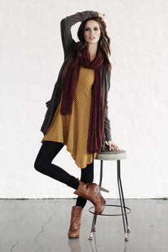 Mesop clothing online Stripe Long Uneven Hem Dress - Womens Short Dresses - Birdsnest Online Fashion Store