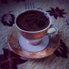 Photo by asliemirhan
