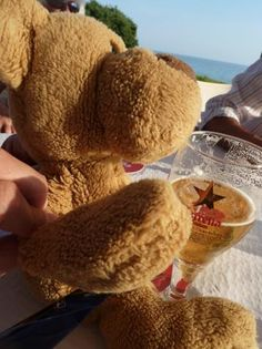 Lost on 29/11/2014 @ Halesworth, Suffolk or London. Lost: traditional brown Teddy Bear. Very distraught 8 year old owner. Not sure where it was lost, most likely in coastal Suffolk, but could be near Redbridge underground station, North East London ... Visit: https://whiteboomerang.com/lostteddy/msg/pei8r4 (Posted by Marcia on 04/01/2015)