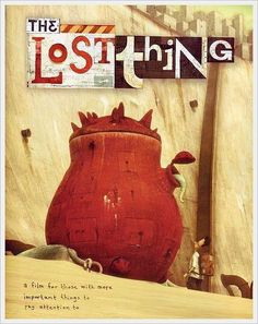 romulus and the lost thing short Tracy nguyen romulus  these are the stories that will get lost in the shuffle & do lasting damage to people  » see sms short codes for other countries: close.
