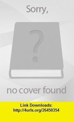 Fundamentals of Physics (9780471304838) David Halliday, Robert Resnick, Jearl Walker , ISBN-10: 0471304832  , ISBN-13: 978-0471304838 ,  , tutorials , pdf , ebook , torrent , downloads , rapidshare , filesonic , hotfile , megaupload , fileserve