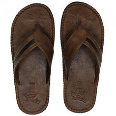 Buy BATA Men's Krypton Soft Hawaii Thong Sandals online in India at best price.Material Type: Synthetic Lifestyle: Casual Closure Type: Slip On Warranty Type: Manufacturer Product Flip Flop Slippers, Flip Flop Shoes, Brown Sandals, Leather Sandals, Fashion Shoes, Mens Fashion, Sandals Outfit, Mens Slippers, Casual Shoes