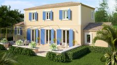 http://www.maisons-atm.com/fr/modeles/bastide,7.html