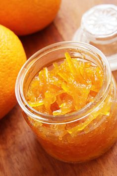 Yuccoのマーマレード Marmalade, Sweet Recipes, Cantaloupe, Food And Drink, Sweets, Fruit, Cooking, Desserts, Pretty Patterns