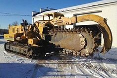 business-industrial for sale in Kansas City, Missouri Heavy Equipment For Sale, Military Vehicles, Kansas City, Buy And Sell, Industrial, Ebay, Army Vehicles