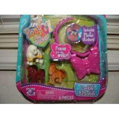 Knock-off? Figures seem off model... Locket Bracelet, Knock Knock, Pony, Lunch Box, Pocket, Model, Pony Horse, Scale Model
