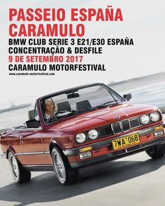 Bmw E30 Cabrio, Bmw M3, Panama, Automobile, Range, Models, September 9, Car, Templates