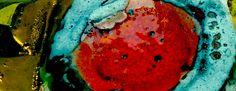 Wall fork - close up - 2012