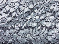 Raschel-Knit-Lace-Fabric.jpg 450×338 pixels