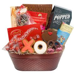 Chocolate Pops, Chocolate Wafers, Chocolate Hearts, Get Well Gift Baskets, Get Well Gifts, Gourmet Gift Baskets, Gourmet Gifts, Corporate Gift Baskets, Corporate Gifts