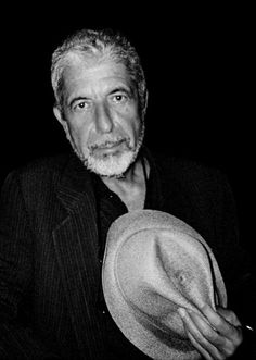 Hallelujah: 70 things about Leonard Cohen at 70 by Tim de Lisle