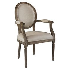 Dining Chairs French Colonialcountry