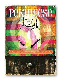 #Pekingese  #ruckusdog #ruckusdogproducts