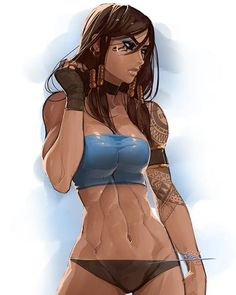 """""""Although I'm inactive a lot of times for a little while I'll be back. But I was gone because I was working on something. I think you can see :)"""" - #bio #openrp #animerp #roleplay #literaterp #fantasyrp #marvelrp #dcrp #overwatchrp"""