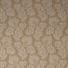 Trend 01847-Mist by Jaclyn Smith 799202 Decor Fabric - Patio Lane offers the world renowned collection of Jaclyn Smith fabrics by Trend. 01847-Mist is made out of 70% Cotton 30% Polyester and is perfect for bedding, drapery, and upholstery applications. Patio Lane offers large volume discounts and to the trade fabric pricing as well as memo samples and design assistance. We also specialize in contract fabrics and can custom manufacture cushions, curtains, and pillows. If you cannot find a…