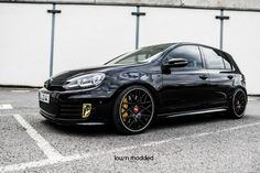 What Affects Car Insurance Rates? Volkswagen Golf Mk1, Mk6 Gti, Volvo V60, Car Insurance Rates, Sport Seats, Dream Cars, Euro, Scion Tc, Golf Style