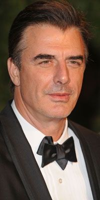Looking for the official Chris Noth Twitter account? Chris Noth is now on CelebritiesTweets.com!