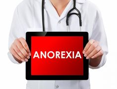 In what is perhaps the most significant genomic study of anorexia nervosa to date, researchers find the first genetic locus for the disorder.