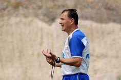 Ayacucho FC: Carlos Leeb busca el reemplazo de Orejuela
