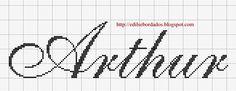 Arthur.JPG (1137×439)