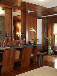 vivanta by taj president hotel mumbai india asia pinterest
