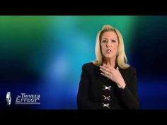 Bonnie Nadel says that she has got relief in just her first energy transmission by Mahendra Trivedi. She was facing problems in her neck for years, and after the energy transmission her pain disappears. Watch this video to know the impact of Trivedi Effect.