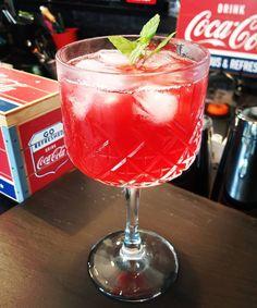 Erik Şerbeti #plum #syrup #cocktail #mixology #bartender #cocktailsagram #instadrink #instadrinks #handcraftedcocktails #craftcocktails #handcrafteddrinks #drinks #drinksagram #lifestyle #vodka #rum #tequila #alchemy