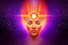 The 3 Most Powerful Tools For Pineal Gland Activation
