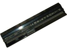 Batterie pour portable ASUS A31-U24    Tension: 10.8V    Capacité: 2600mAh/28WH    Couleur: noir    Dimensions:     Chimie: Li-ion    Disponibilité: Non Disponible    Marque: ASUS