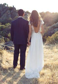 Blog : www.tocasandoeagora.com.br Face: https://www.facebook.com/pages/To-casando-e-Agora/839216489472262