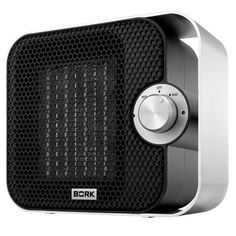 Тепловентилятор керамический Bork O500