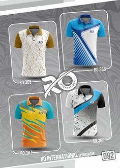 Sport Shirt Design, Sports Jersey Design, Sport T Shirt, Gents Kurta Design, Polo T Shirts, Kurta Designs, Cellphone Wallpaper, New T, Volleyball