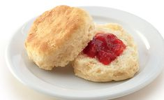 You can enjoy the fresh buttermilk biscuits you love from Cracker Barrel at home with the CB Old Country Store Buttermilk Baking & Pancake Mix and this easy biscuit recipe.