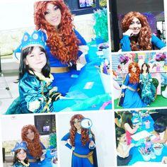 Personagem vivo princesas 11947564076 whatsapp www.analufesta.com.br