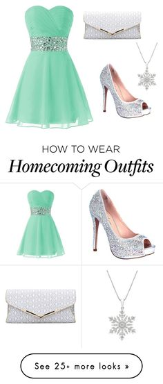"""""""Untitled #1"""" by ashyarbs10 on Polyvore featuring Lauren Lorraine"""