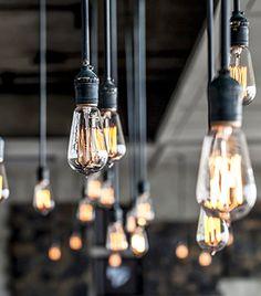 Nowoczesne oświetlenie | Meble i akcesoria wybrane przez stylistki Westwing