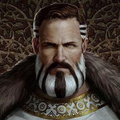 Character Creation, Character Concept, Character Art, Concept Art, Fantasy Male, Fantasy Rpg, Medieval Fantasy, Dnd Characters, Fantasy Characters