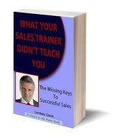 What your sales trainer Promotion, Success, Templates, Teaching, Keys, Books, June, 3d, Business