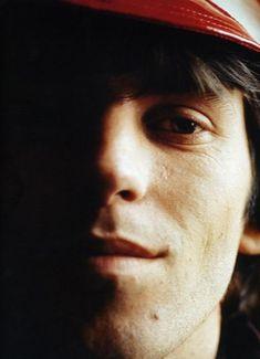 Rolling Stones, alguna vez viste estas fotos??