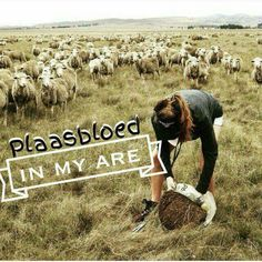 Plaasbloed in my are - Boeremeisie Quotes And Notes, Love Quotes, Female Farmer, Afrikaanse Quotes, Birthday Quotes, Farm Life, Captions, Messages, Sayings