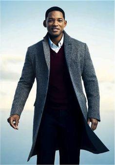 black men fashion - Google Search