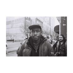 tyler the creator | Tumblr ❤ liked on Polyvore