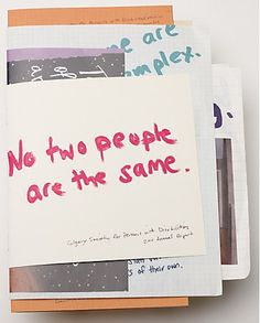 Calgary Society for Persons with Disabilities annual report book, 2011
