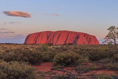 Australia Tours, Australia Travel, Camping Tours, Red Centre, Ayers Rock, Alice Springs, Air Balloon Rides, Adventure Tours, Travel Alone
