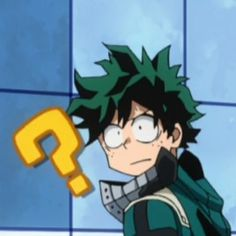 Meme Pictures, Meme Pics, Boku No Hero Academy, My Hero Academia Manga, I Love Him, Smol Bean, Camera Roll, Memes, Cute Stuff