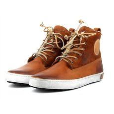 bi  chaussures