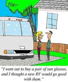 88 Best Rv Funnies Images Camping Humor Camper Trailers