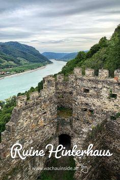 Portrait Photography, Travel Photography, Wedding Photography, Austria, Belgium Tourism, Scotland Castles, Travel Oklahoma, Medieval Castle, New York Travel
