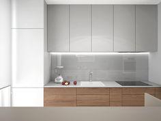 Bathroom Lighting, Mirror, Kitchen, Furniture, Design, Home Decor, Bathroom Light Fittings, Bathroom Vanity Lighting, Cooking